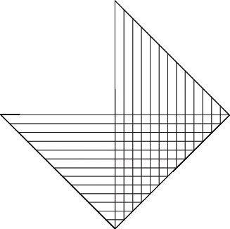white_logo-1.png